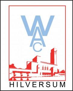 logo wac def 2010
