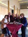 Woonadviescommissie Hilversum